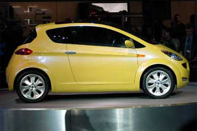 Plug In Hybrid Cars >> Greencar.at – Elektroauto, Elektromoped, Elektrofahrrad ...