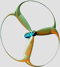 103_schlaufen_rotor.jpg