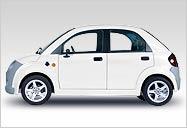 dynasty-electric-car-corp-sedan_white_btm.jpg