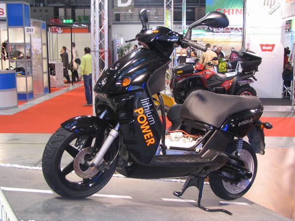e-max-140-lithium.jpg