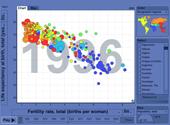 gap-world170.jpg