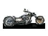hybridtechnologies_chp_chopper.png
