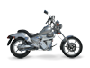 hybridtechnologies_jin_bike.png