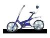 hybridtechnologies_r-bike.png