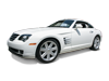 hybridtechnologies_r-car.png