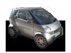 hybridtechnologies_smart_car.png