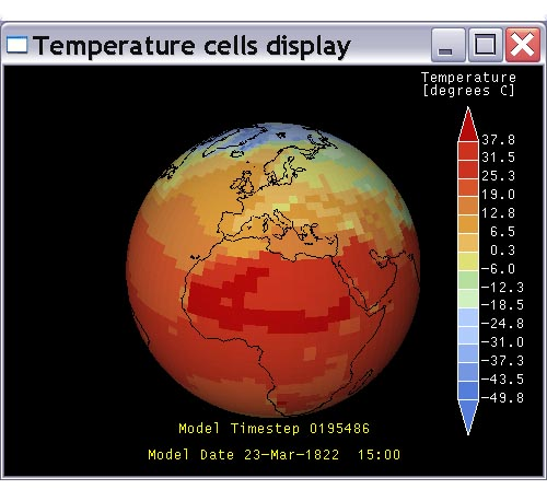 boinc-climate-prediction.jpg