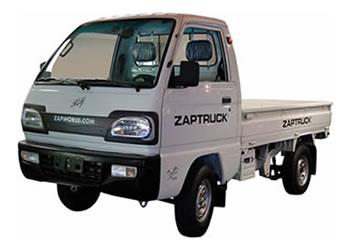 zap-truck.jpg