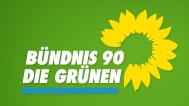 Die Grünen DE
