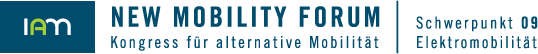 new_mobility_forum_logo