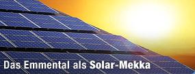 solar_haus_kollektoren_2q_f