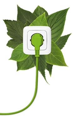 Elektrodrive-Logo
