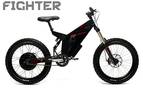 stealth bomber fahrrad kaufen
