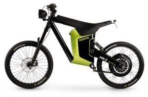elektroauto elektromoped elektrofahrrad. Black Bedroom Furniture Sets. Home Design Ideas