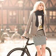 girl-bike